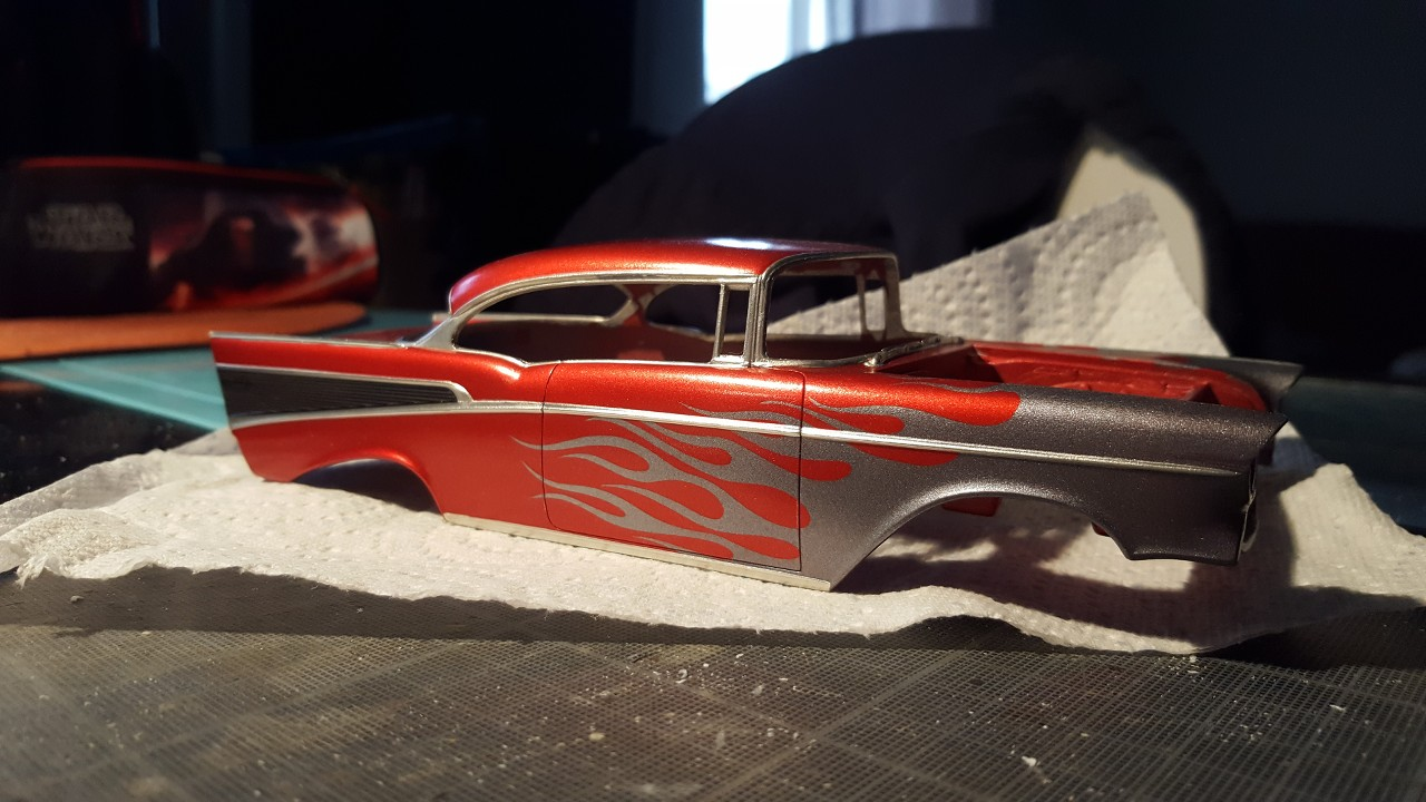 '57 Chevy Bel Air - Page 3 YaZvtD