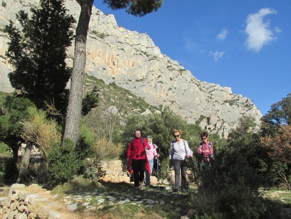 St Antonin - Oppidum Untinos -Jeudi 2 mars 2017 4I8Ps8