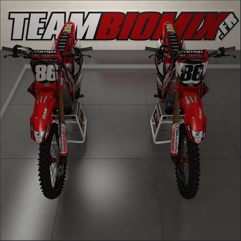 Team Biomix 2017 ! 4JAx1U