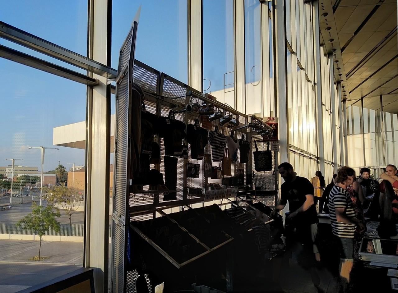Bob Dylan & his Band - La NET 2019 ha arrancado (también en Spain) y luce espléndida 8dgRzx
