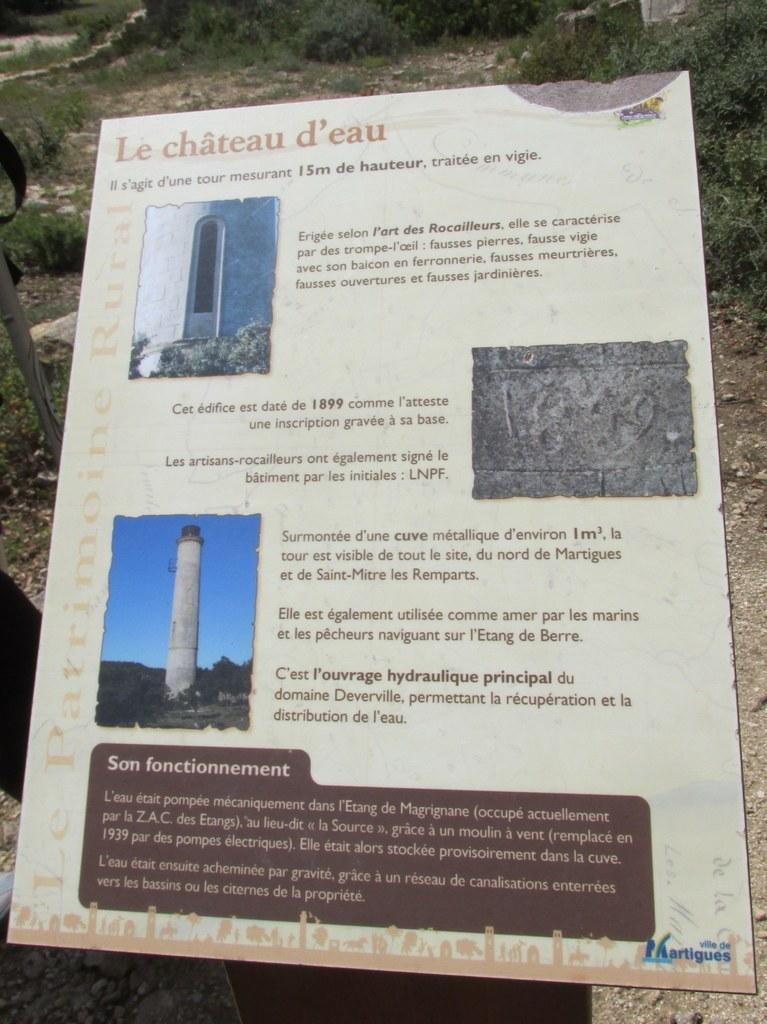"""Martigues """" Parc de Figuerolles """" Jeudi 12 mai 2016 9lt2PL"""