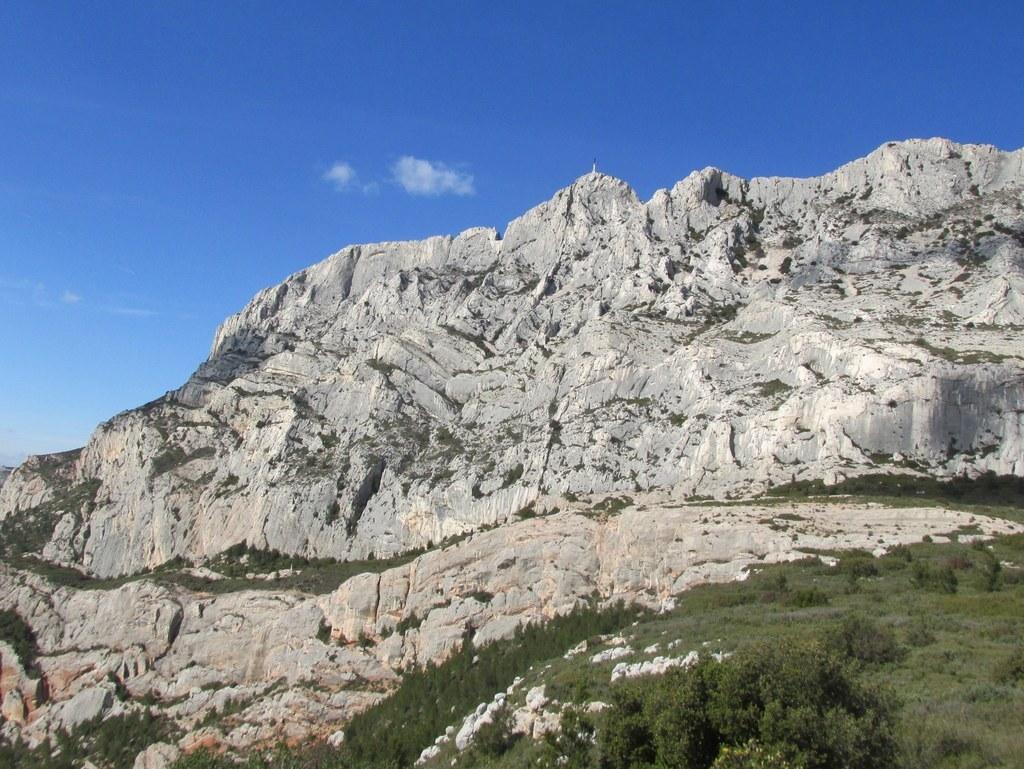 St Antonin - Oppidum Untinos -Jeudi 2 mars 2017 FIPj37