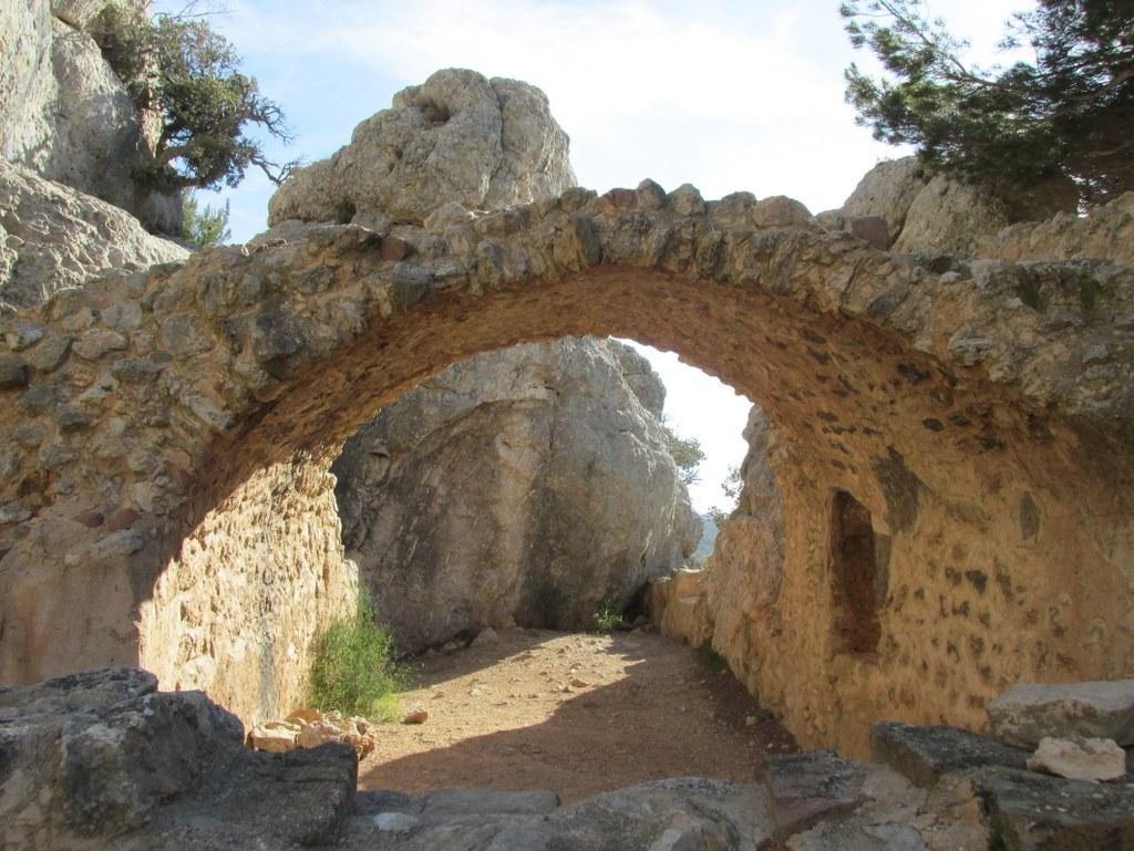 St Antonin - Oppidum Untinos -Jeudi 2 mars 2017 OcIbh9
