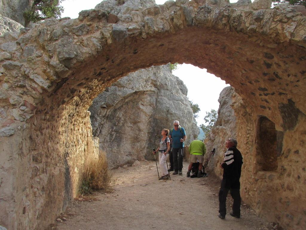 St Antonin - Jeudi 19 octobre 2017 PPFMCf