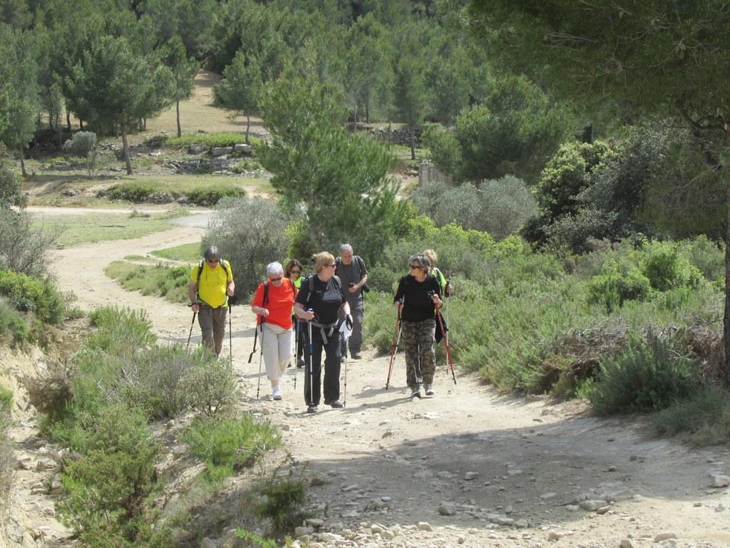 """Martigues """" Parc de Figuerolles """" Jeudi 12 mai 2016 Z96vNs"""