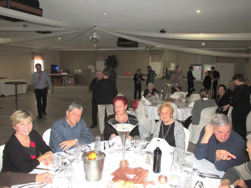 Repas Familial - Dimanche 7 février 2016 à Biver A9pITI