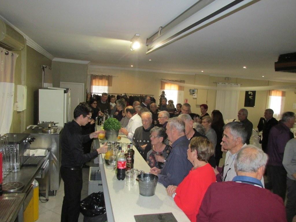 Repas Familial - Dimanche 7 février 2016 à Biver HZavl0
