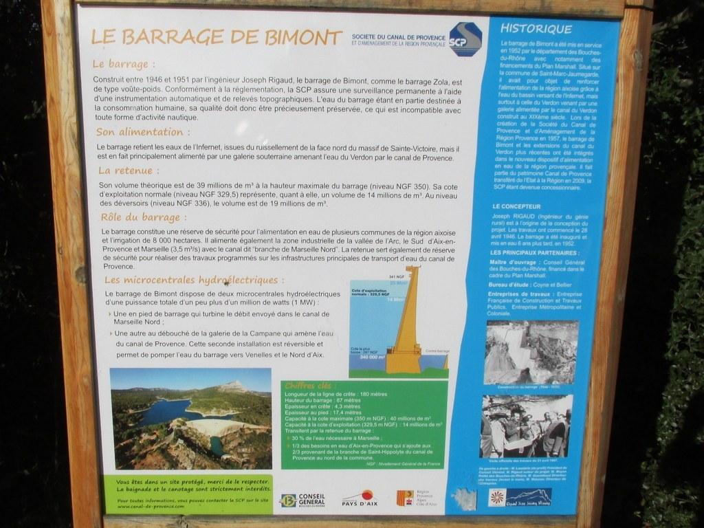 Roques Hautes - Barrage de Bimont -jeudi 10 novembre 2016 Q1mLvR
