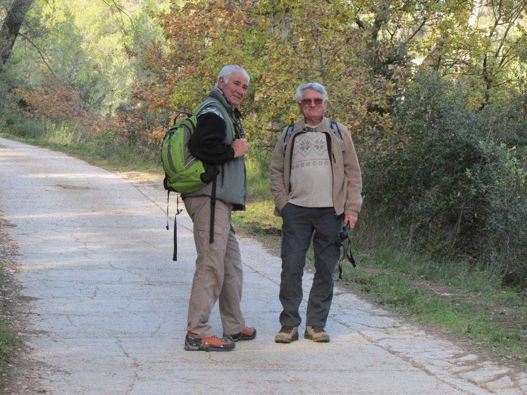 Gardanne -Jeudi 08 Décembre 2016 Ts7zRD