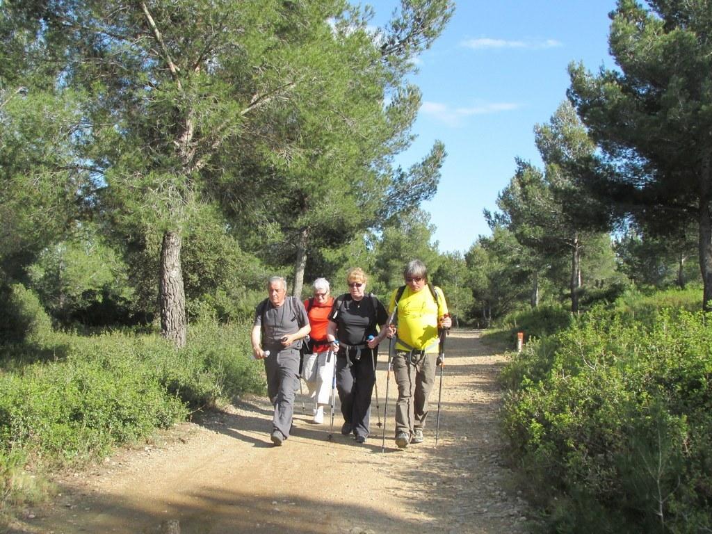 "Martigues "" Parc de Figuerolles "" Jeudi 12 mai 2016 XPLQgM"