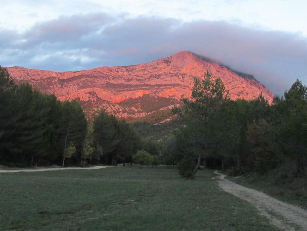 Roques Hautes - Barrage de Bimont -jeudi 10 novembre 2016 5B5Rh4