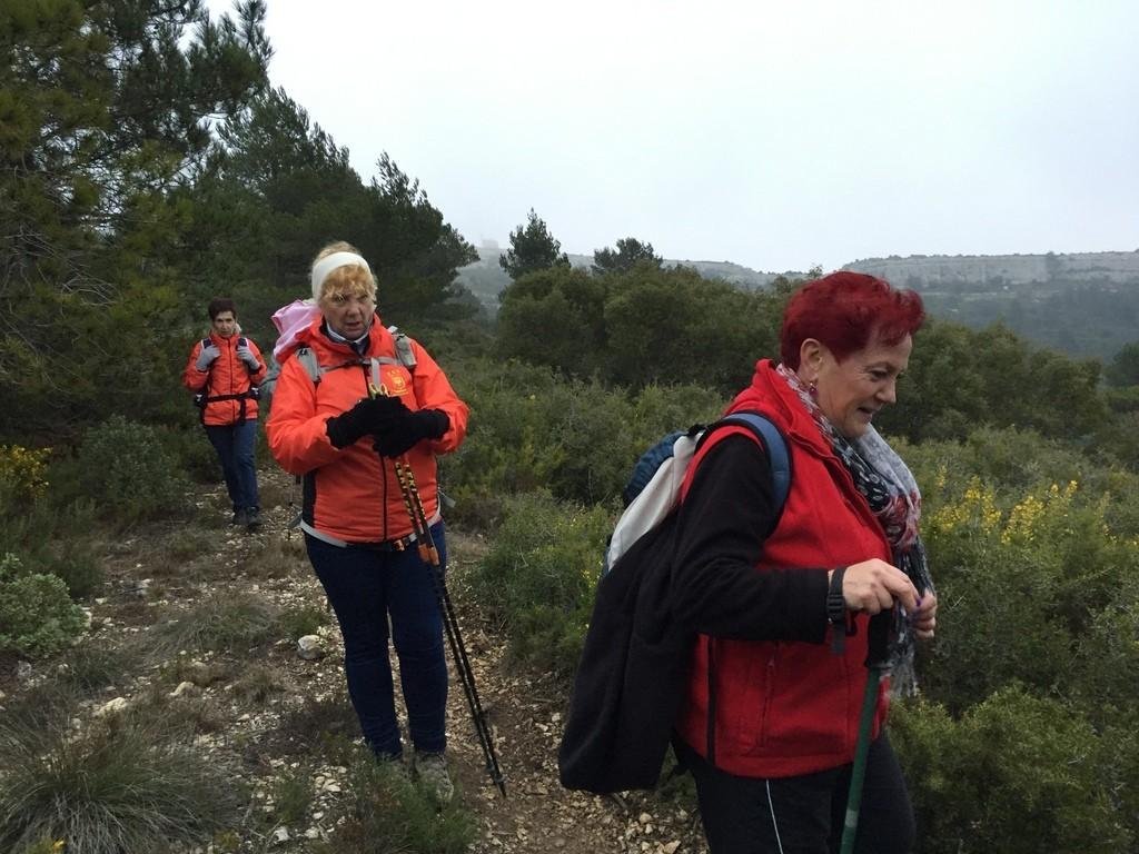 Septêmes les Vallons - L'Etoile - jeudi 28 janvier 2016 5KUq4w