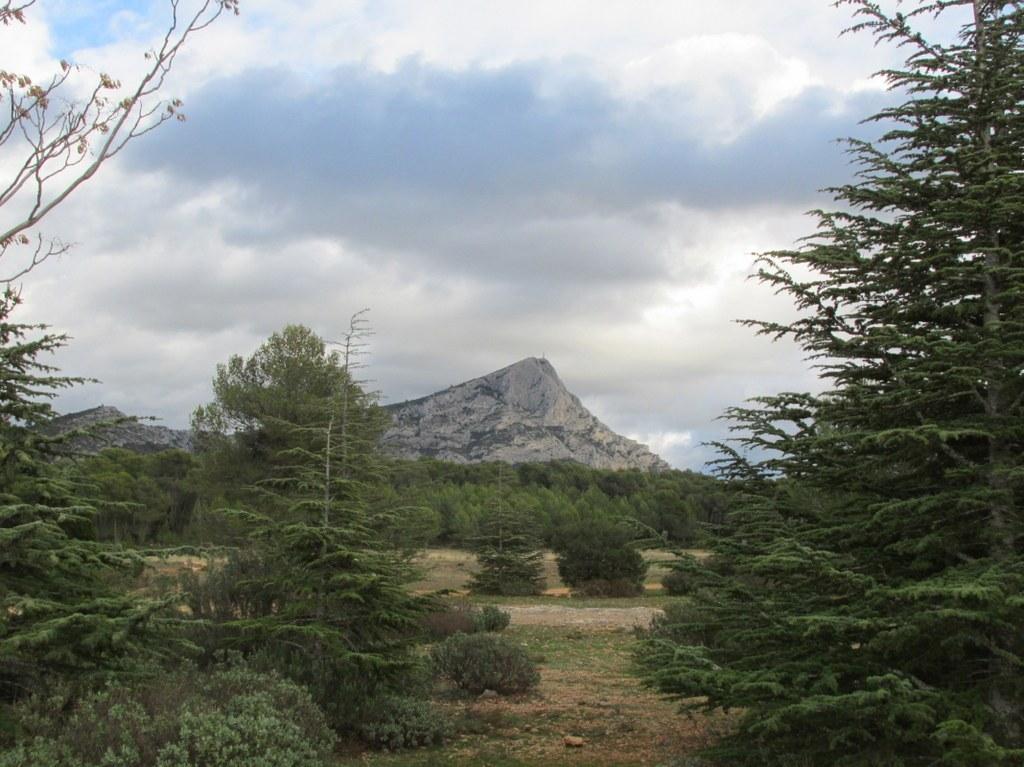 Roques Hautes - Barrage de Bimont -jeudi 10 novembre 2016 685cH2