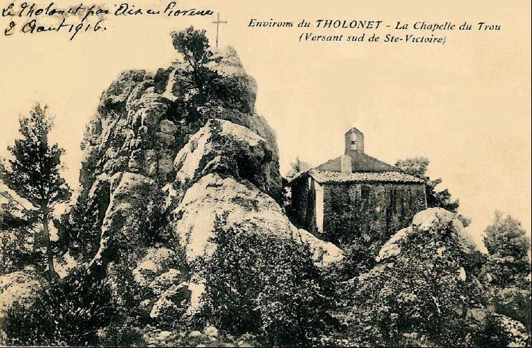 St Antonin - Oppidum Untinos -Jeudi 2 mars 2017 6Tbpv7