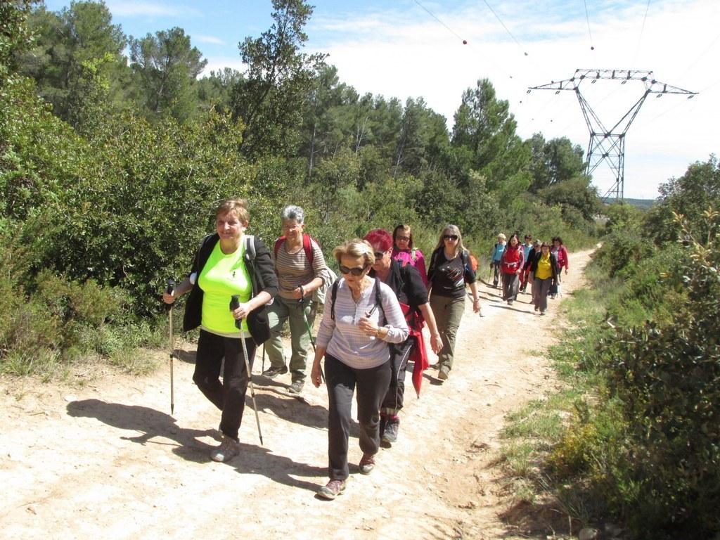 Saint-Mitre-les-Remparts - Etang du Pourra - Jeudi 28 avril 2016 EjFzlc