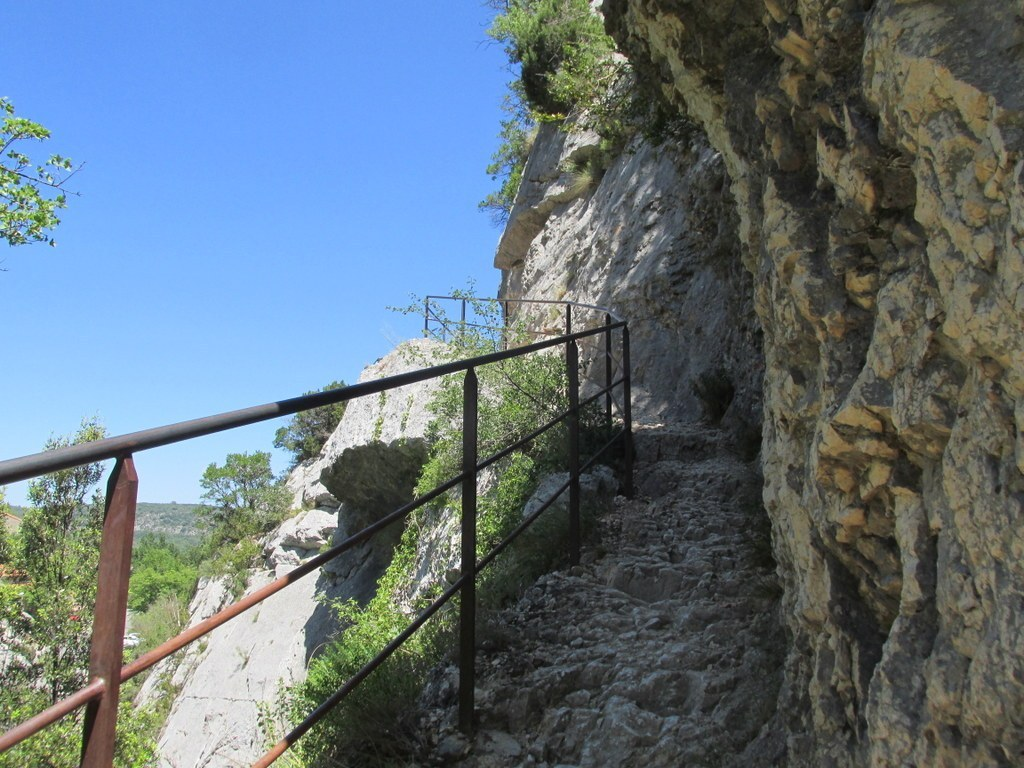 Quinson- Jeudi 8 juin 2017 LnlmI3
