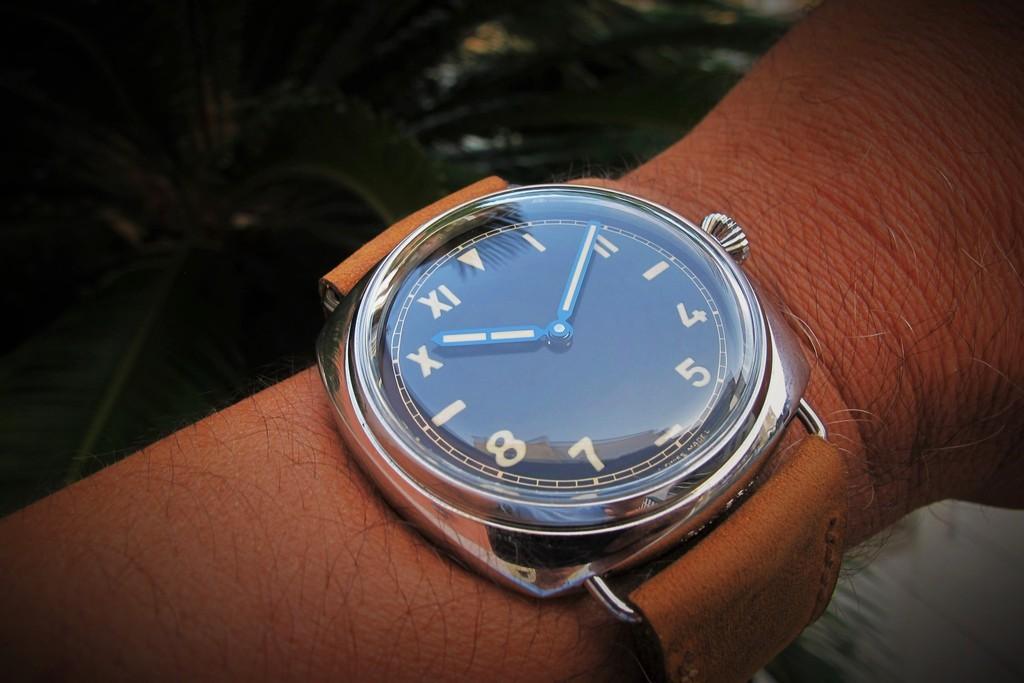 Votre montre du jour - Page 8 QeVcX0