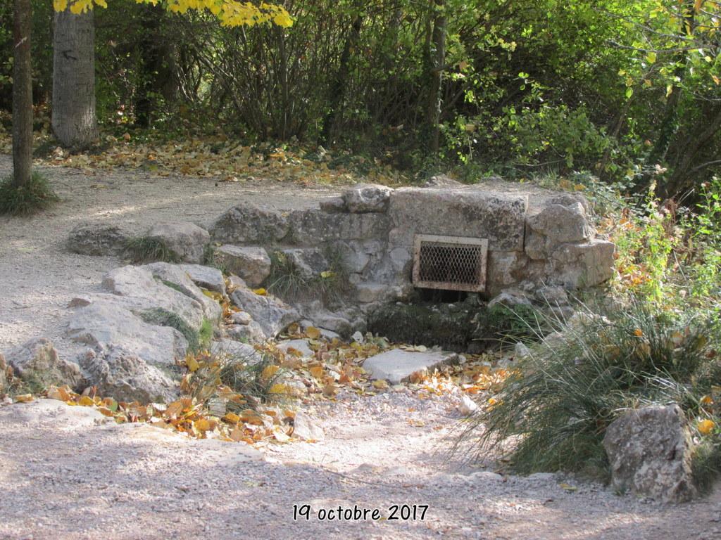 St Antonin - Jeudi 19 octobre 2017 S6hXI6