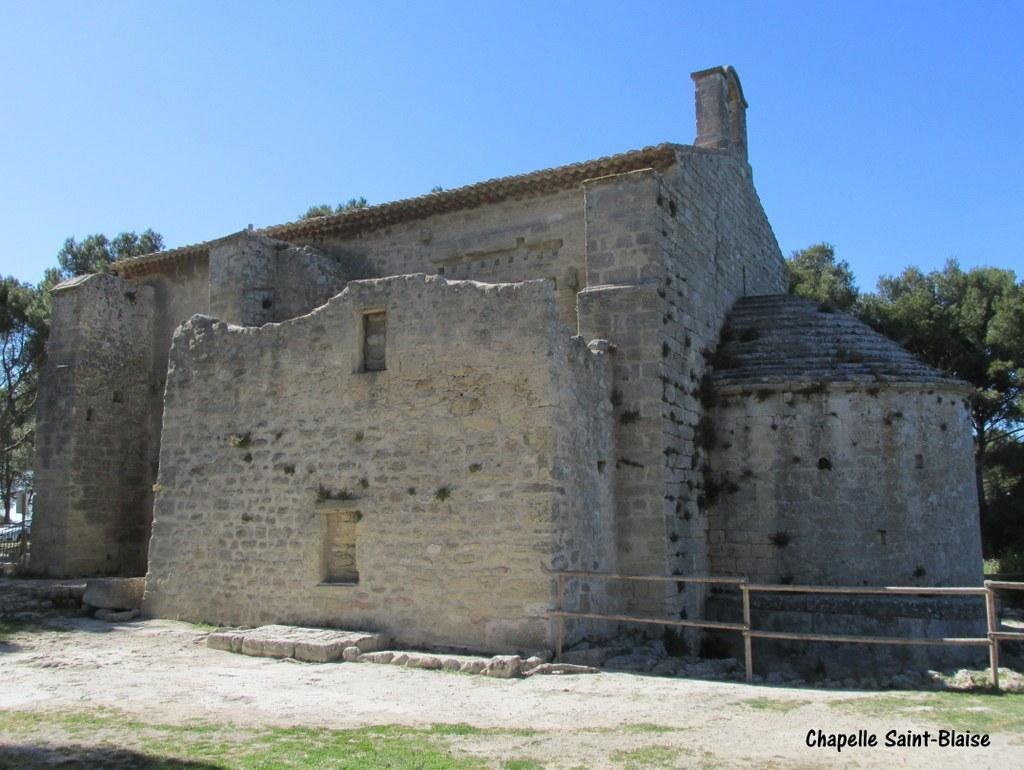 Saint-Mitre-les-Remparts - Etang du Pourra - Jeudi 28 avril 2016 XGnZka