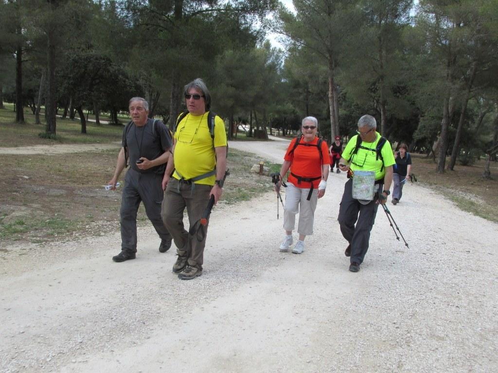 """Martigues """" Parc de Figuerolles """" Jeudi 12 mai 2016 GxlZEV"""