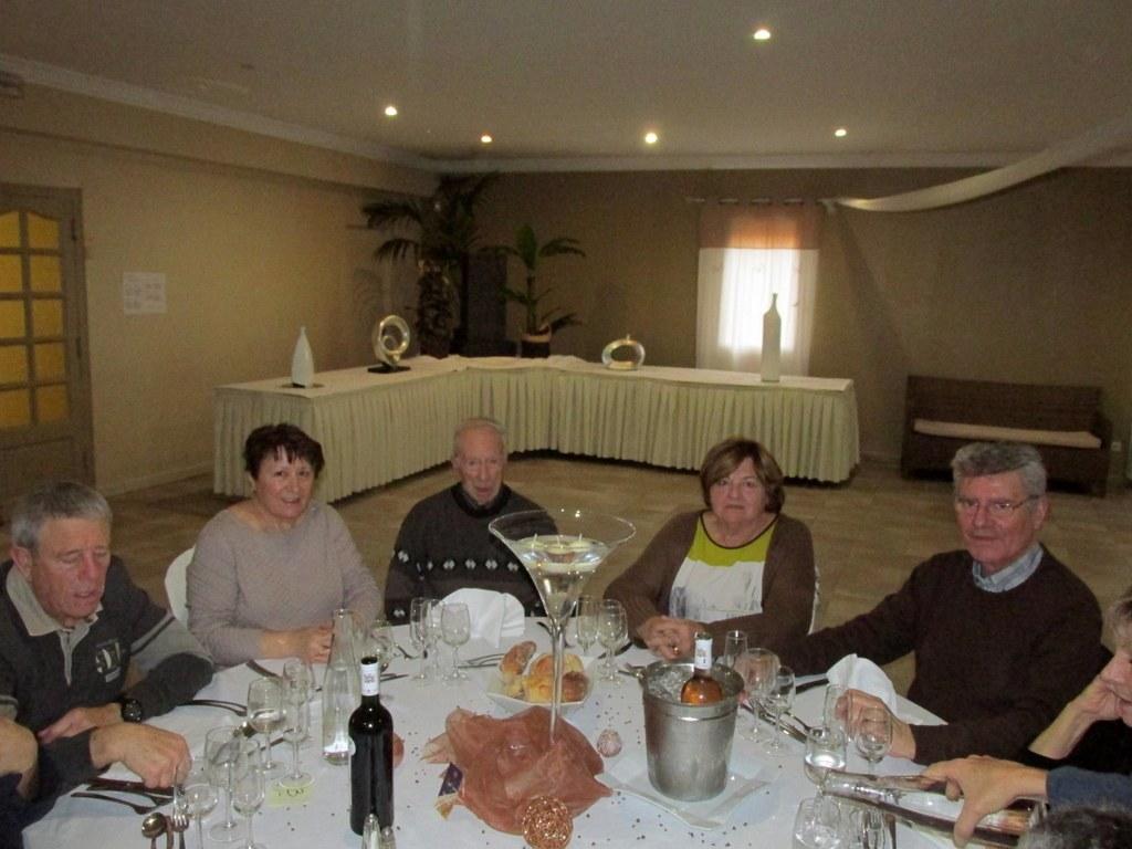 Repas Familial - Dimanche 7 février 2016 à Biver IQxhKw