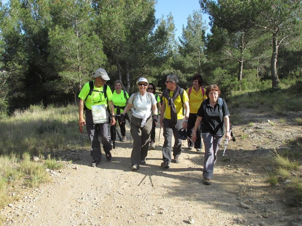 """Martigues """" Parc de Figuerolles """" Jeudi 12 mai 2016 QA3qgW"""