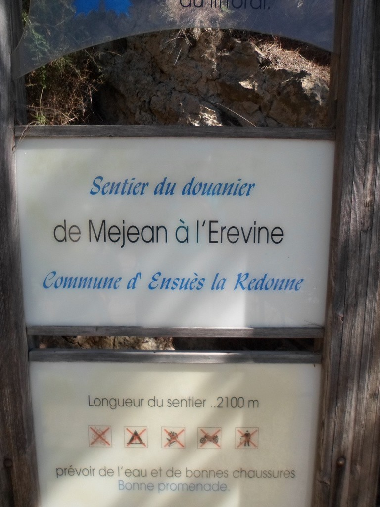 Ensuès - L'Erevine -Jeudi 13 avril 2017 U06Gky