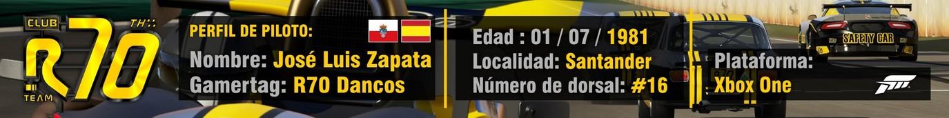 [Pruebas de Acceso] Forza Motorsport 5 - Página 10 Hdga