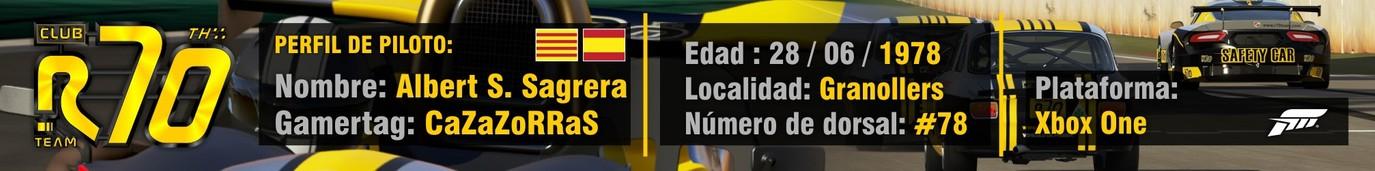 [Pruebas de Acceso] Forza Motorsport 5 - Página 10 Lov5