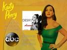 WEEK 2 [WW] KATY PERRY- Novo comercial de 'Desire a Dream' no ABC e BBC  RehfLB