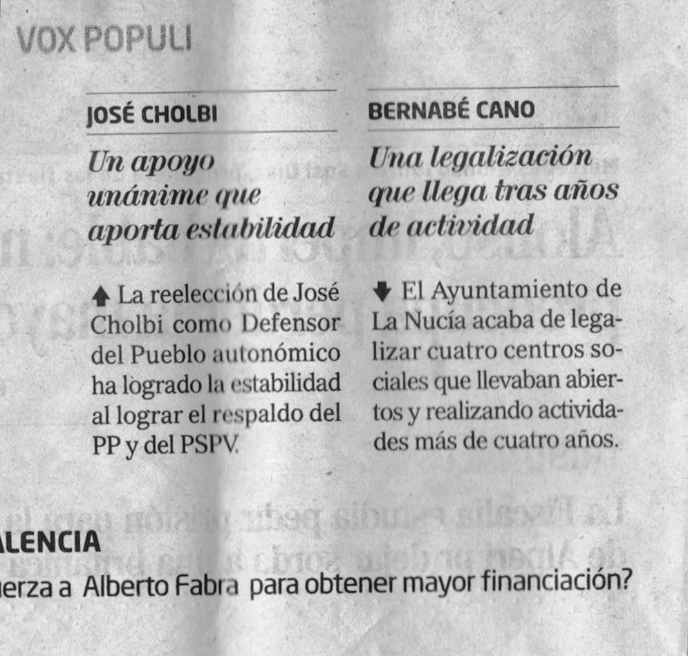 COMO SALIO EN EL MUNDO 19 JUNIO 2014 5b1986