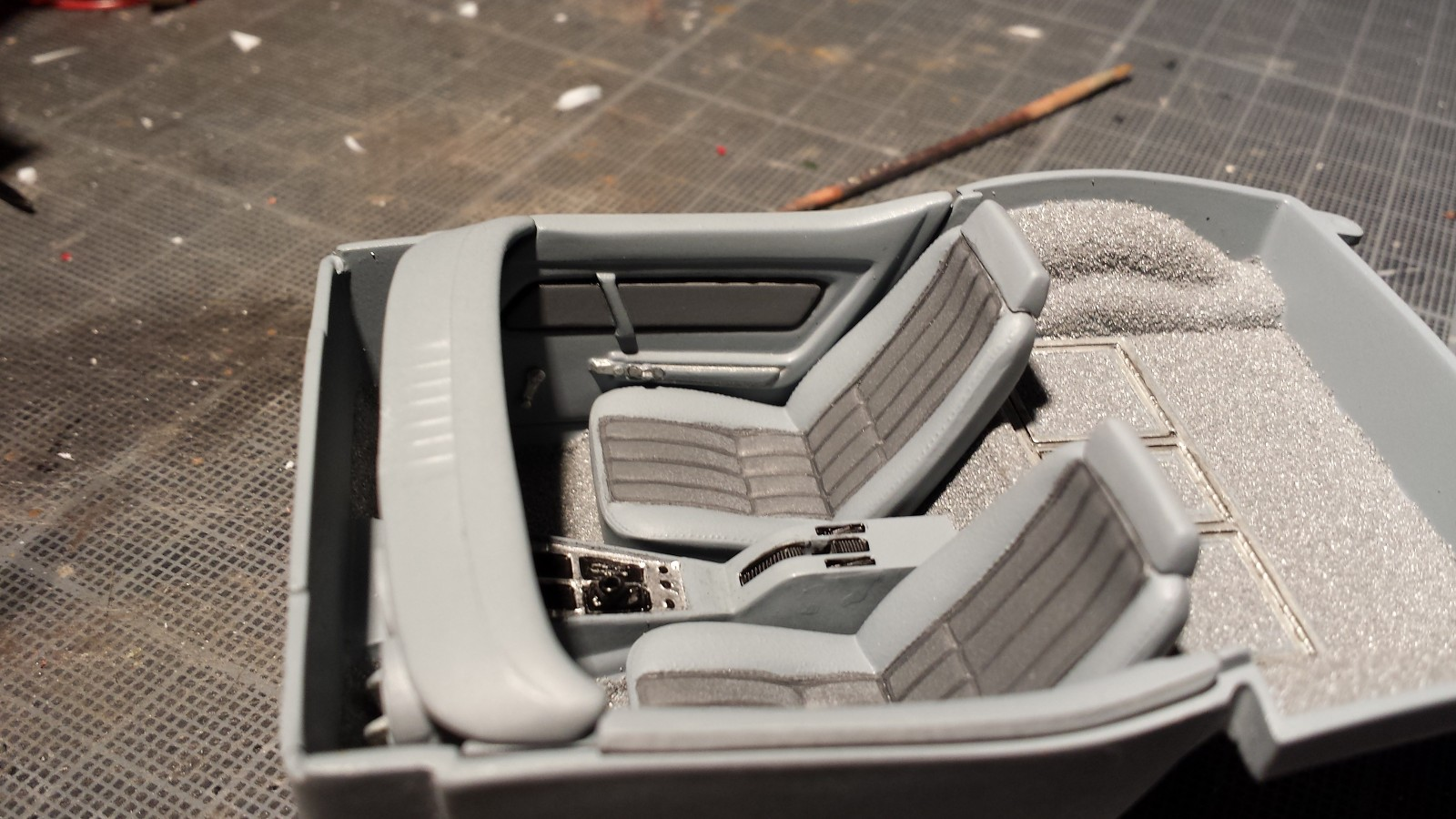 69 corvette coupé JMwAm4