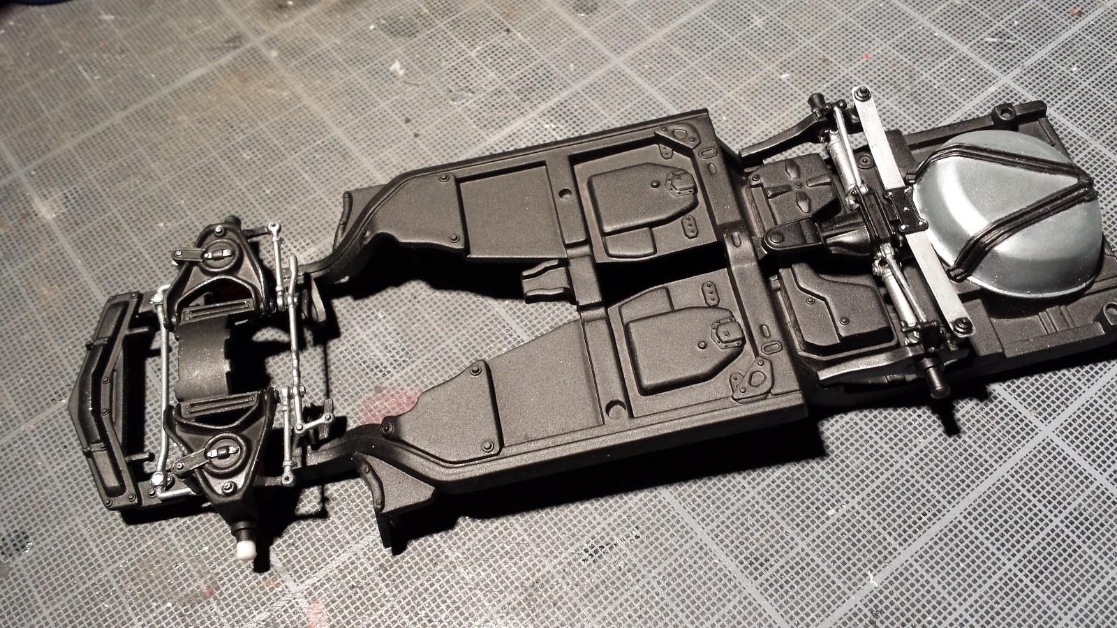 69 corvette coupé Kc9tXo