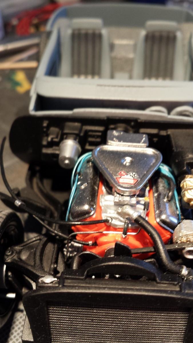 69 corvette coupé 4FebgE
