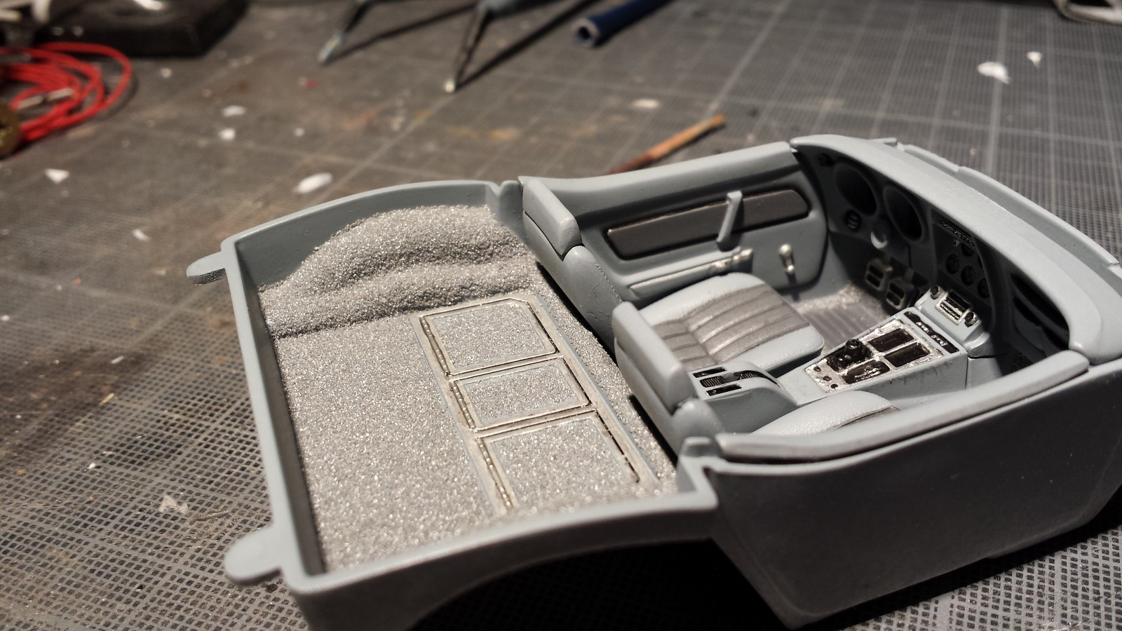 69 corvette coupé Ztb9ie