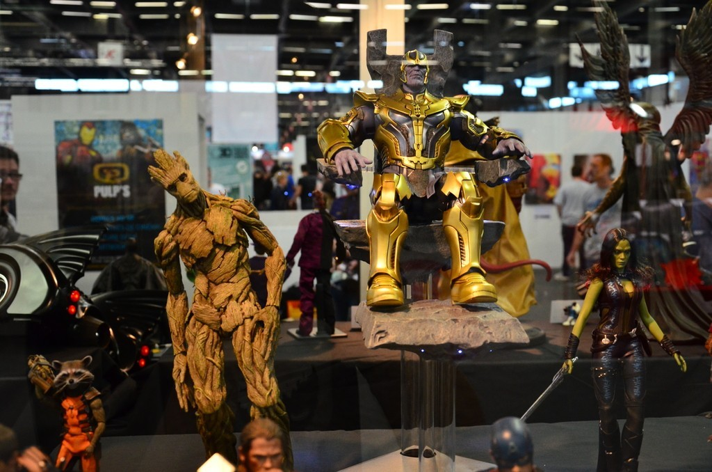 [Bordeaux Geek Festival] - Proder Expo 14 - 16 Mai 2016 - Page 2 MFg4Ym
