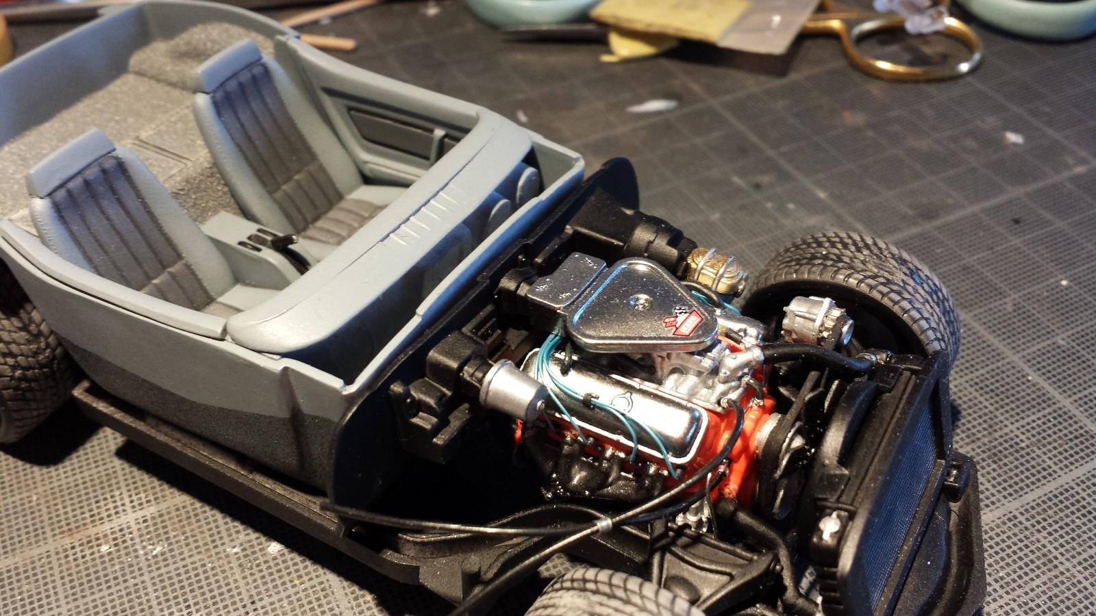 69 corvette coupé OI1frN