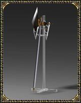 SPEARS FULL OPCIÓN  0mEEv6