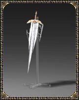 SWORDS FULL OPCIÓN  AuiB7F