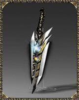 SWORDS FULL OPCIÓN  HR0BJ1
