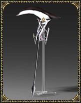 SPEARS FULL OPCIÓN  WKc3Vh