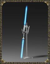 SPEARS FULL OPCIÓN  JtQGhS