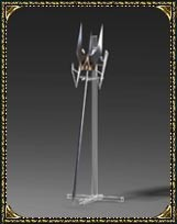 SPEARS FULL OPCIÓN  YvoUFk