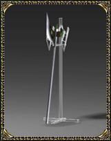 SPEARS FULL OPCIÓN  9UuxpY
