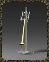 SPEARS FULL OPCIÓN  EOsSQE
