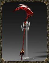 SPEARS FULL OPCIÓN  RSeM2D