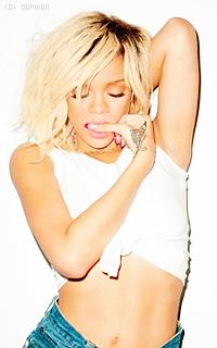 Rihanna Fenty 3EYz1Q
