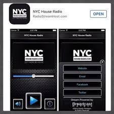 "4.13 Rae presents ""My House"" @ Nychouseradio.com WVKWBO"