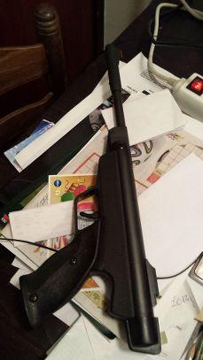 cherche ce qui ce fait de mieux en pistolet a moins de 300 euros - Page 2 IG45uC