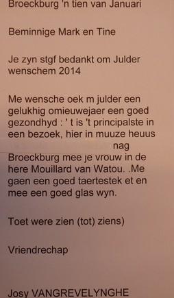 Een onderzoek over het Vlaams in Frans-Vlaanderen - Pagina 2 Fpsb